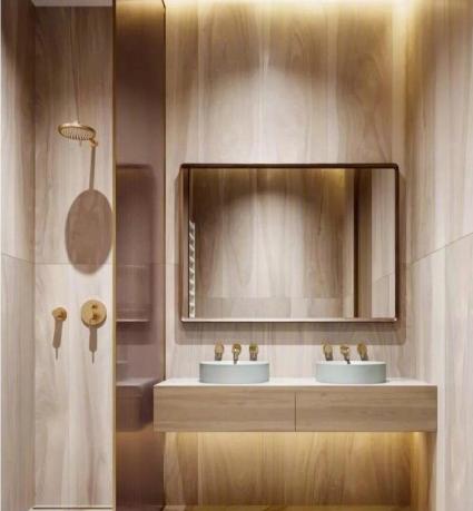 卫生间装修图片-金沙手机版登录分享