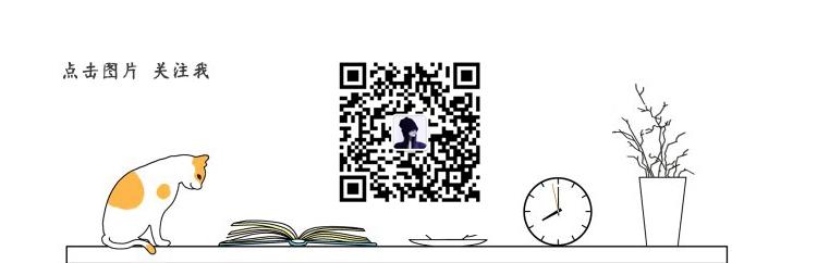 微信图片_20201113144505.jpg