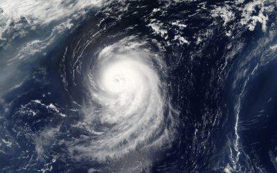 @所有人,台风在路上,请接收这份安全提示!